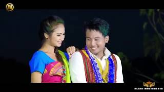 Gambar cover Gwrbw Khonayao Ma Dong ll New Bodo Video Album Song