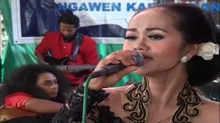 """Kucari Jalan Terbaik """"cover by Soimah' -Gema Irama- Mp3"""