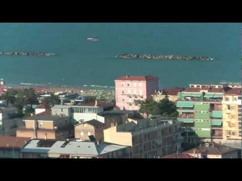 Porto san giorgio marche italy youtube - Aran cucine porto san giorgio ...