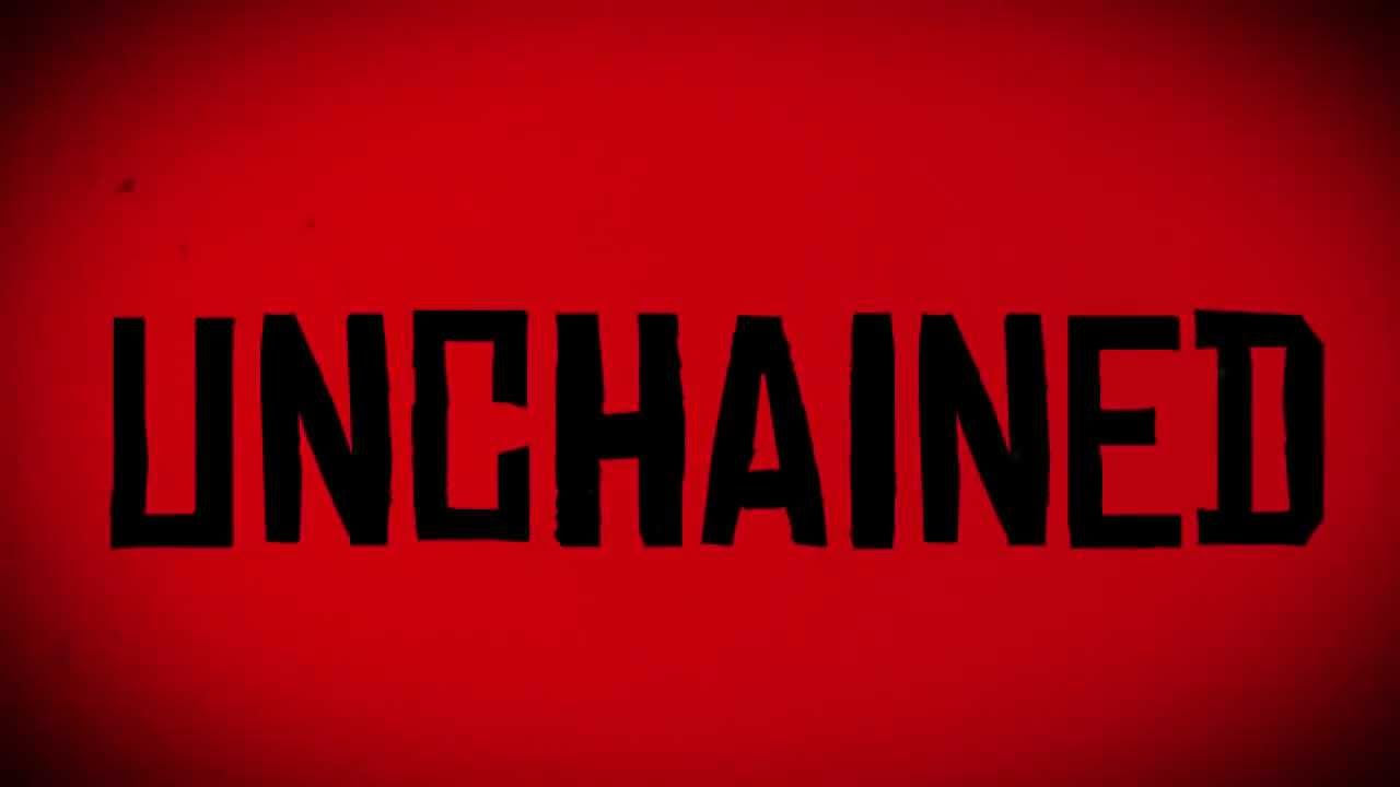 Blood On The Dance Floor Unchained Official Lyric Video