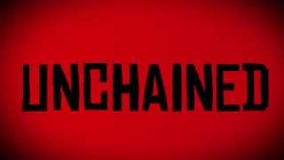 Blood on the Dance Floor - Unchained (Official Lyric Video)