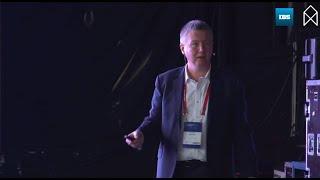 Евгений Филиппов – о подборе оборудования для информационных систем на платформе 1С