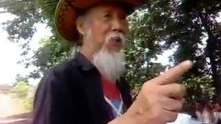 Chia xẻ của bác Tạ Trí Hải về Cộng sản