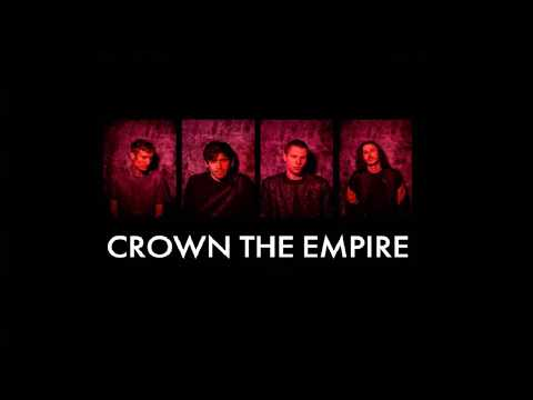 Crown The Empire - What i am Legendado PT/BR
