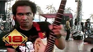 Slank - Ketinggalan Jaman (Live Konser Lampung 27 Juni 2006)