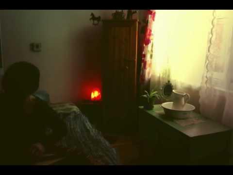 Arrane y Chlean, Manx Lullaby