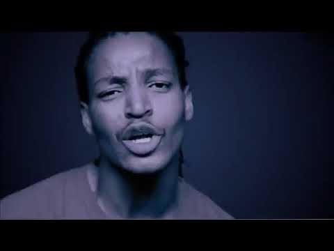 Brickz ' Uzo'gcwala ' ft. Nhlanhla Pro Lungelo Sashman Mzekezeke.mp4
