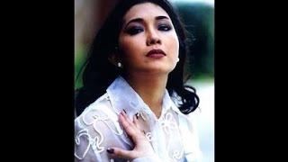 Download Mp3 Cynthia Maramis   Kasih Yang Sejati