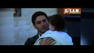 الموسيقار ياسر عبد الرحمن - ملاكي اسكندرية - موسيقى ( النهاية )