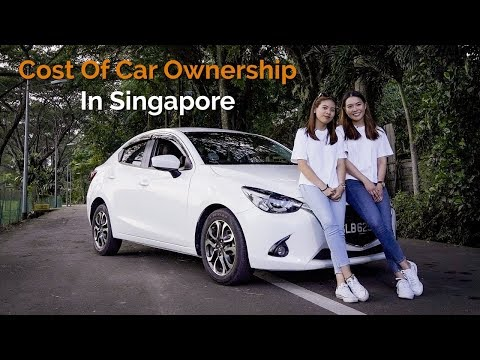 cost-of-car-ownership-in-singapore-|-smart-driver:-episode-five