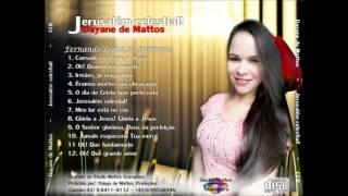 Produção Musical: Fernando Lopes Vocal: Dayane de Mattos Produção: ...