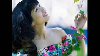 VƯỜN XUÂN_tho  Thuý Nga, Nhạc  Lê Trung Tín, hoa am Bùi Đức Thịnh,ca si Diệu Hiền