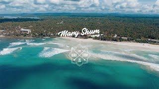 Mary Shum Camp #1. SriLanka 2017