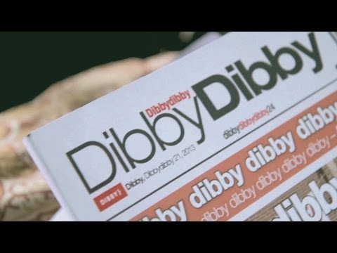 DJ Fresh VS Jay Fay ft. Ms Dynamite - Dibby Dibby Sound [Official Behind The Scenes]