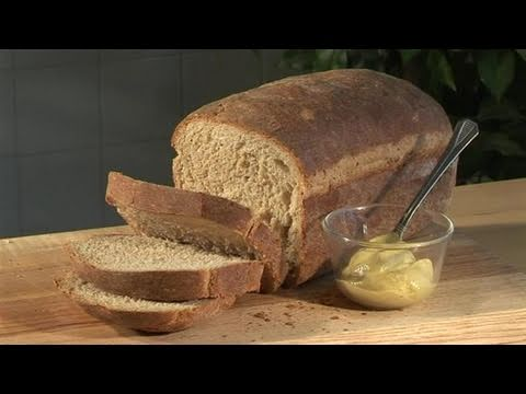 how-to-bake-rye-bread