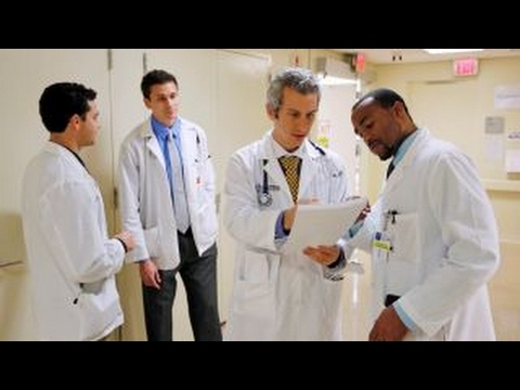 Debate over pre-existing conditions stalling health-care reform? Mp3