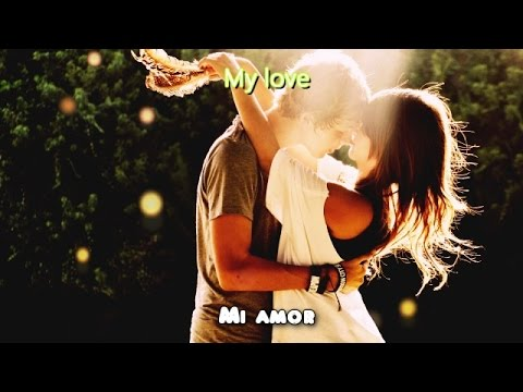 Switchfoot ● Enough to Let Me Go ● [With Lyrics/Subtitulos Español]