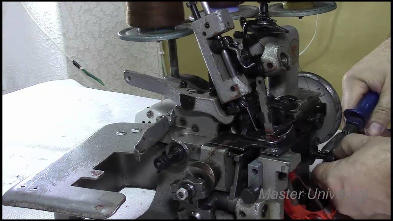 Швейные машинки и оверлоки: цены от 3 800руб. В магазинах санкт петербурга. Выбрать и купить швейную машинку, оверлок с доставкой в.