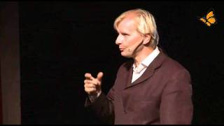 Dr. Andreas Noack - Geheimakte Lebensmittel