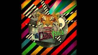 Play Fuck You (Le Castle Vania Remix)