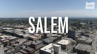 Don't sleep on Salem: How to spend a day exploring Oregon's capital