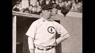 Cubs 1908: The Lost Story
