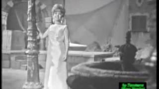 Christian Gloria - Tiempe belle