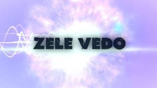 Скачать готовое интро бесплатно на канале zele vedo  Top 5 Intro for YouTube