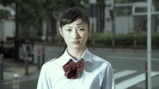 2011年2月5日(土)より新宿バルト9ほか公開 謎の集団に父を殺され妹を...
