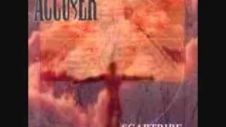 Accuser Eternity Rush video.wmv