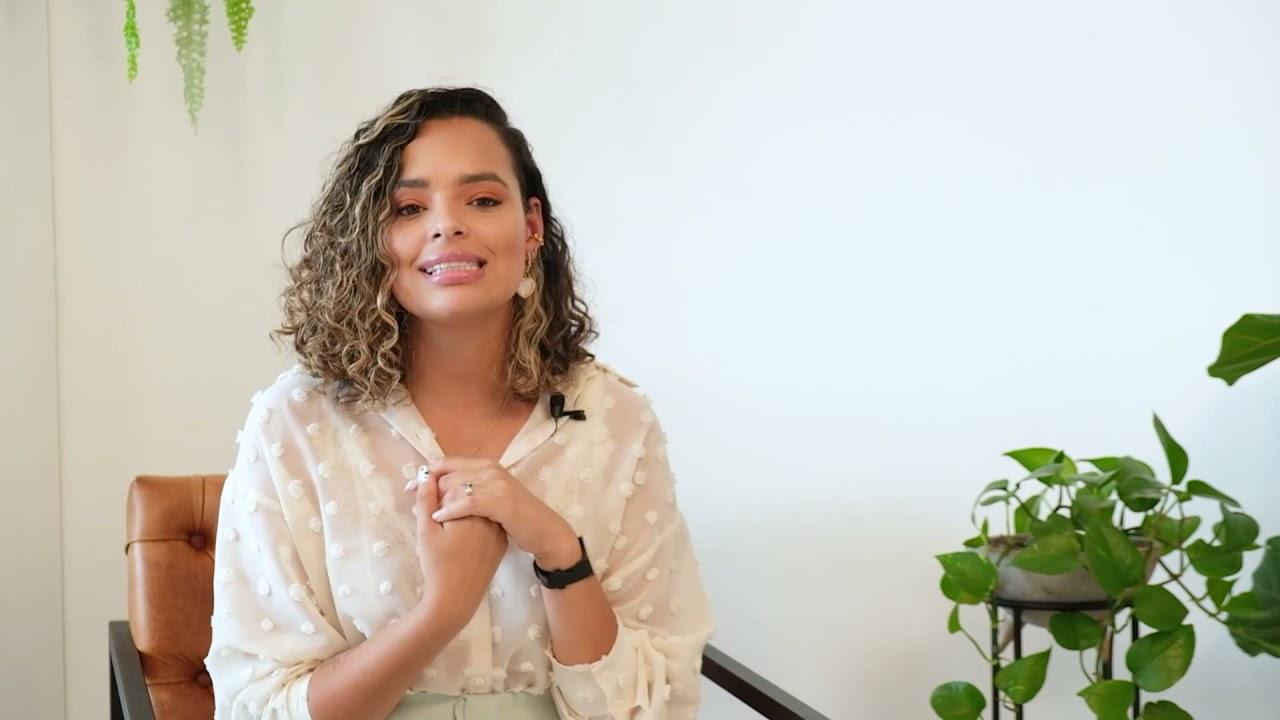 Inspirar para transformar | Tatiana Chavarriaga Arteaga | TEDxUNAMLeón
