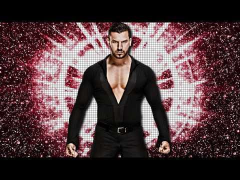 "WWE: ""Peña Flamenca"" ► Fandango 7th Theme Song"