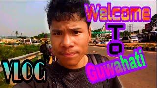 Guwahati jalukbari💥Vlog-video→buy mr gavil momin tv
