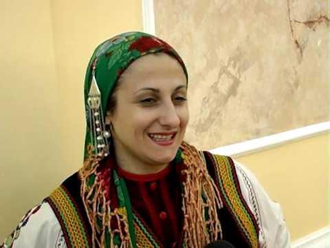 сайт знакомств с болгарами