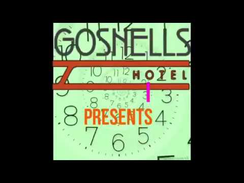 90s Promo For The Gosnells Hotel