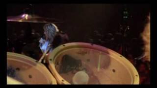 Whitesnake - Judgement Day - High Quality