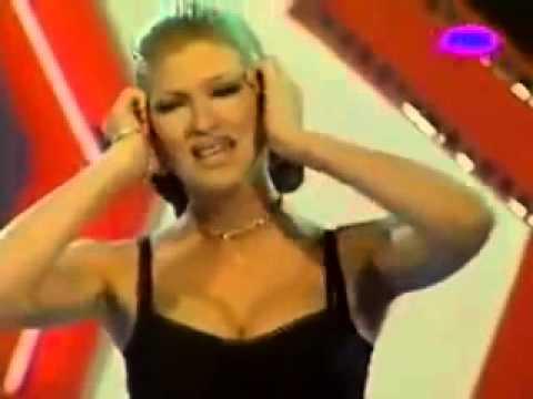 Jelena Karleusa - Zovem se Jelena - (TV Pink)