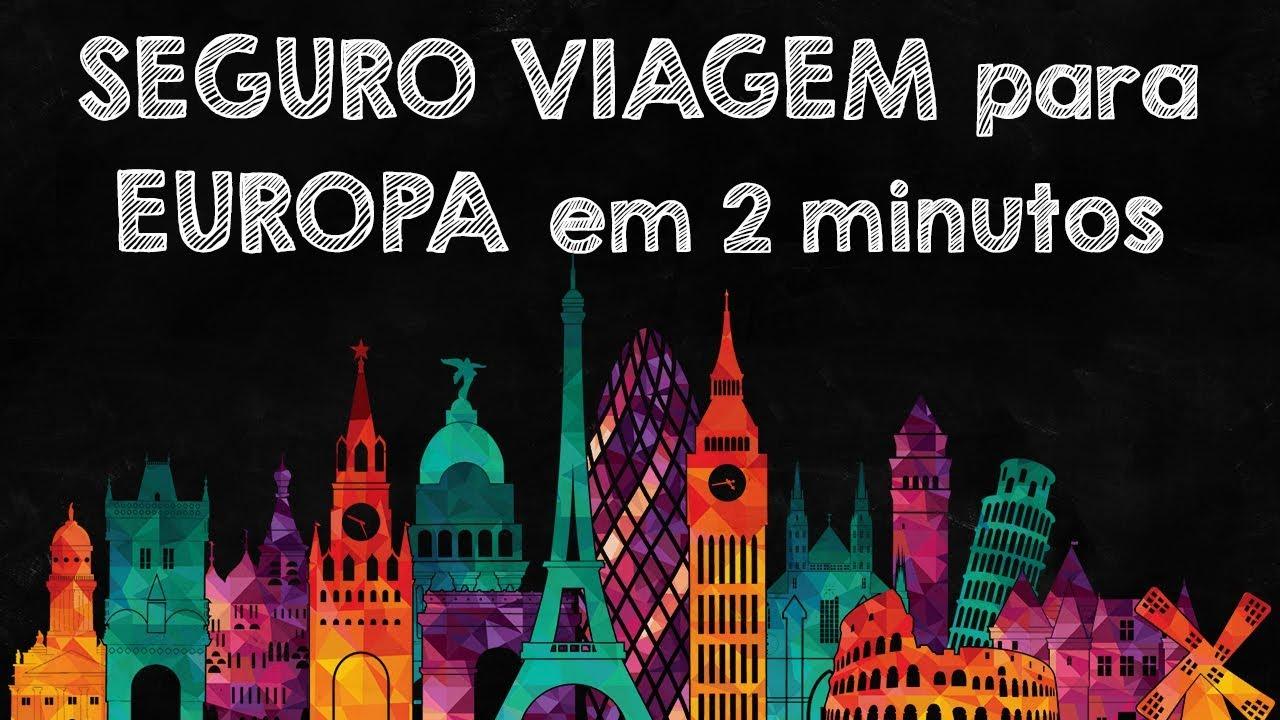 PERSPECTIVAS! DO! ESPAÇO! SCHENGEN! DO! CONTINENTE ...