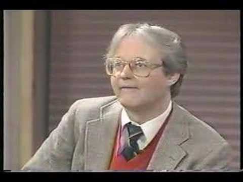 (www.RadioTapes.com) KSTP-FM (94.5) Chuck Knapp Michael J Douglas KSTP-TV Twin Cities Live 1986 Pt 1