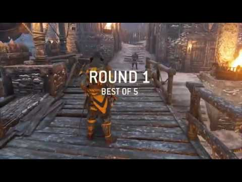 For Honor PS4, PC, Xbox One 2017 hack tools