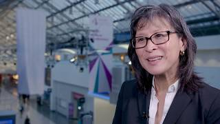Head and neck cancer challenges & cetuximab trial updates
