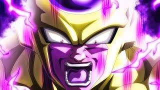 MAJOR LEAKS! Dragon Ball Super Episode 99-101 SPOILERS! (title leaks)