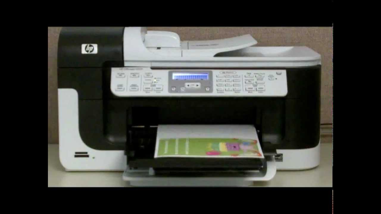 Print Your Own Greeting Cards Youtube
