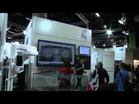 KaVo IDS 2011: Impressionen Teil 1