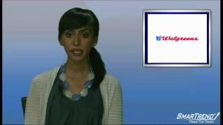 Company Profile: Walgreens (WAG)