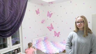 видео Кровать двухъярусная детская Алиса (с ящиками)