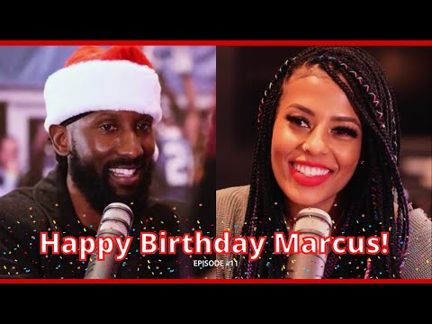 Ep.-11-Happy-40th-Birthday-Marcus