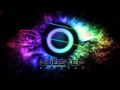 DJ Fresh - Gold Dust (Flux Pavilion Remix) 3 HOURS [HD] !!!!