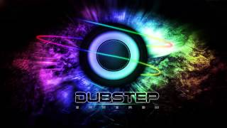 DJ Fresh - Gold Dust (Flux Pavilion Remix) 3 HOURS [HD] !!!!