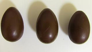 Kinder Surprise Eggs unboxing chocolate Unwrapping Киндер Сюрприз
